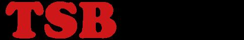 TSB Retail Logo